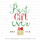 best-gift-ever-christmas-svg-file
