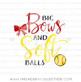 big-bows-and-softballs-svg-softball-svg-file