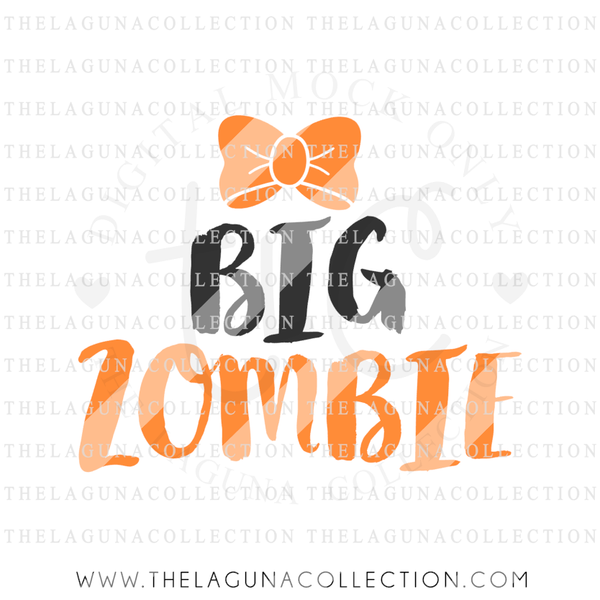 big-zombie-halloween-svg-sibling-file