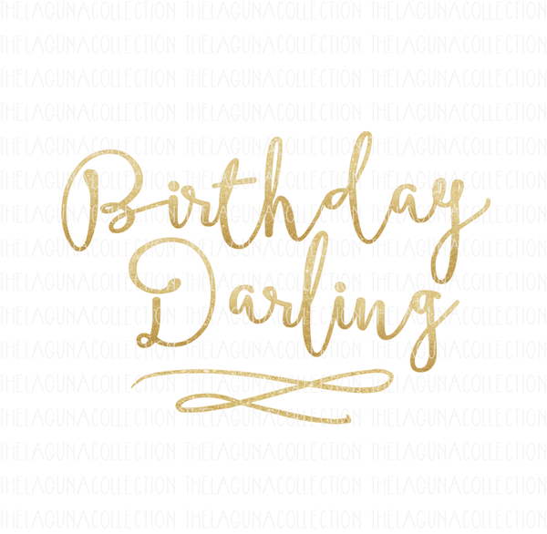 birthday-darling-svg-file-birthday-svg
