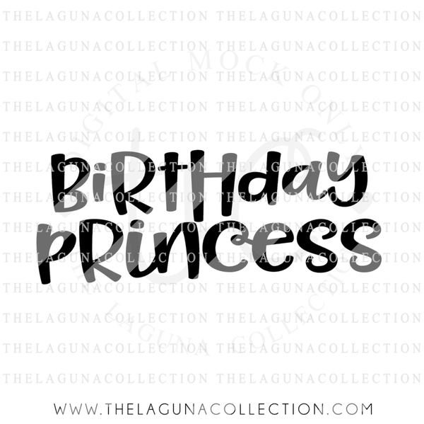 birthday-princess-svg-file