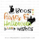 boos-hisses-and-halloween-wishes-svg-file