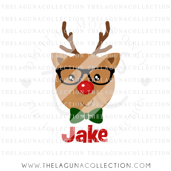 boy-reindeer-svg-file