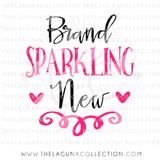 brand-sparkling-new-svg-file