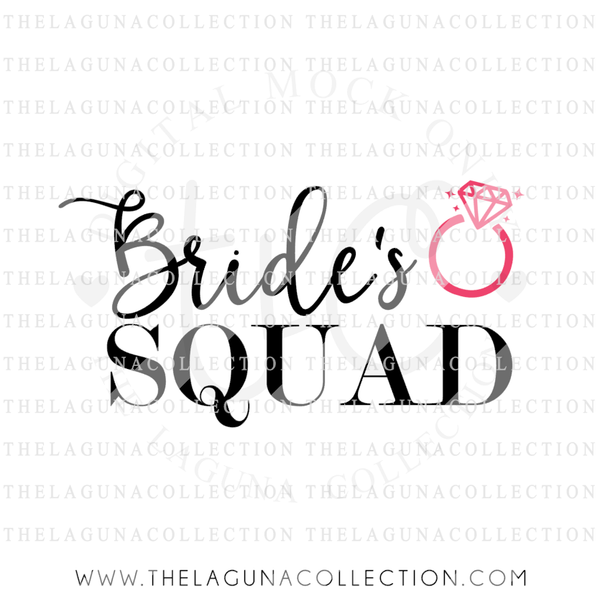 brides-squad-svg-file