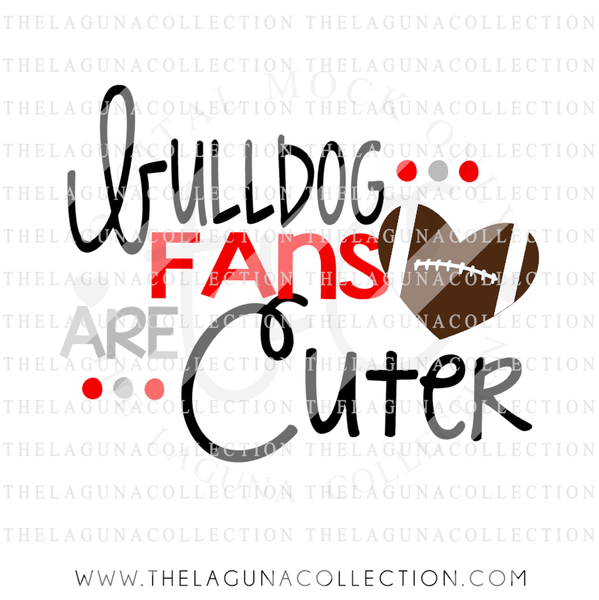 bulldog-fans-are-cuter-football-svg-file