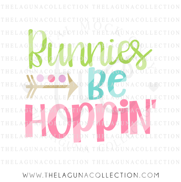 bunnies-be-hoppin-easter-svg-file