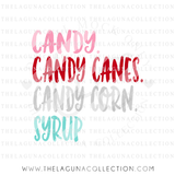 candy-candy-canes-candy-corn-syrup-svg-file
