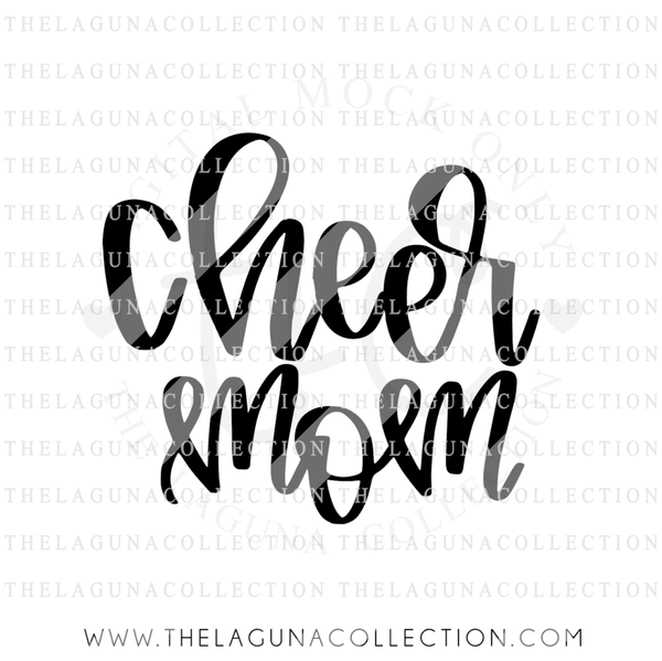 cheer-mom-svg-file