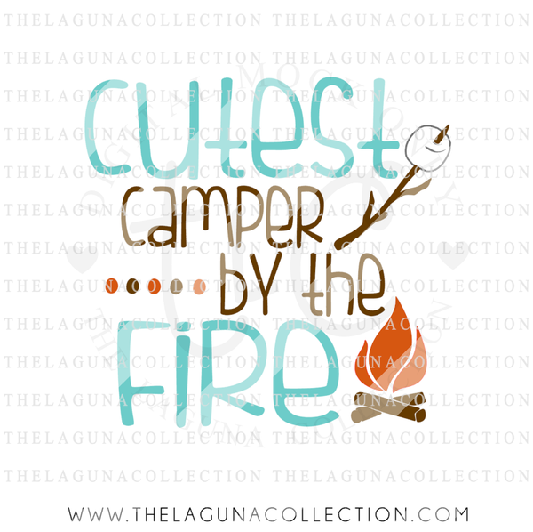 cutest-camper-by-the-fire-svg-camping-svg