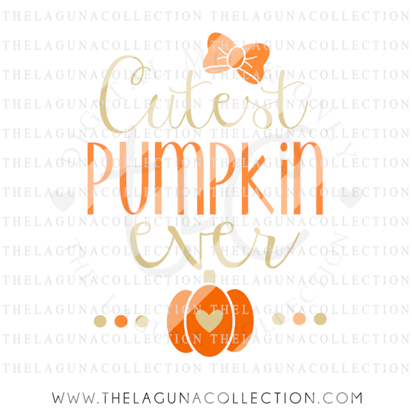 cutest-pumpkin-ever-svg-file-fall-svg