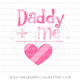 daddy-and-me-svg-file-valentine-svg