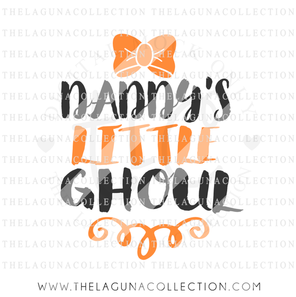 daddy's-little-ghoul-halloween-svg-file