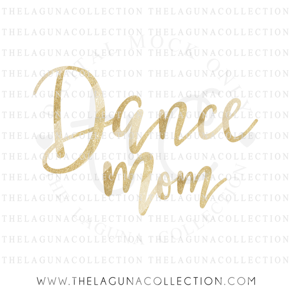 dance-mom-svg-file
