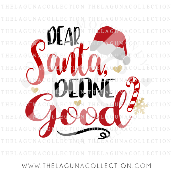 dear-santa-define-good-svg-file
