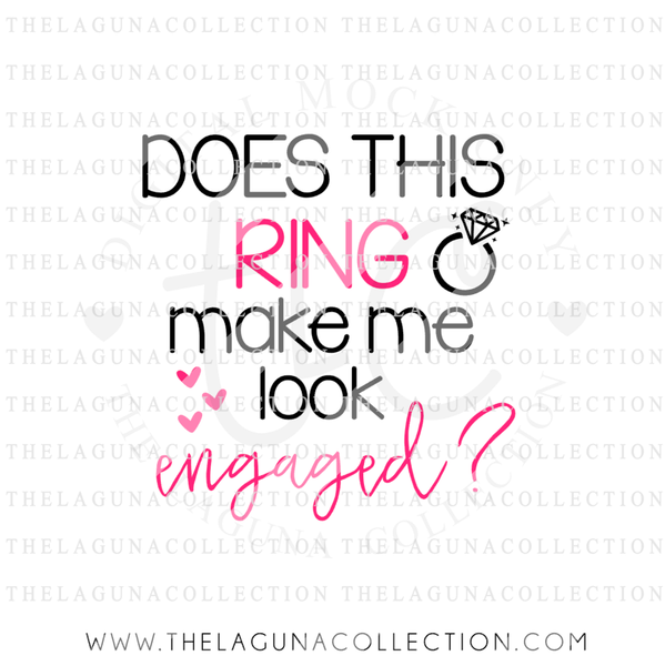 does-this-ring-make-me-look-engaged-svg-file