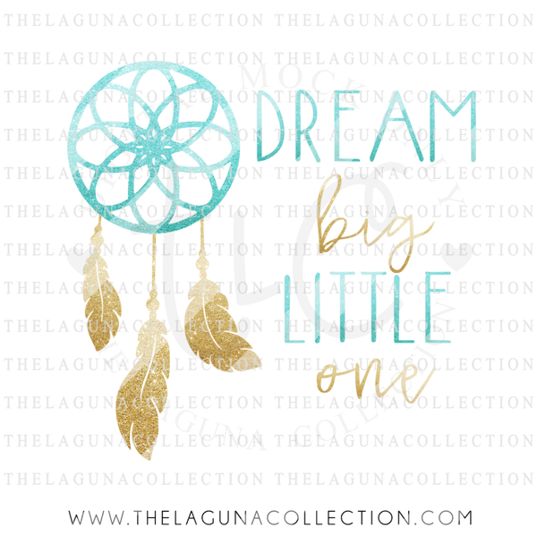 dream-big-little-one-svg-file