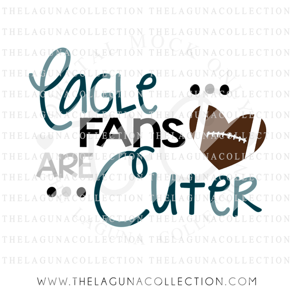 eagle-fans-are-cuter-football-svg-file