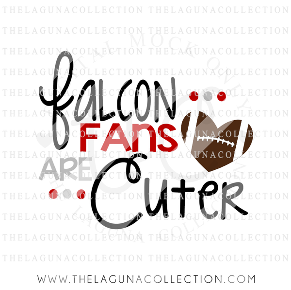 falcon-fans-are-cuter-football-svg