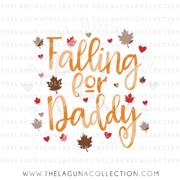 falling-for-daddy-svg-file