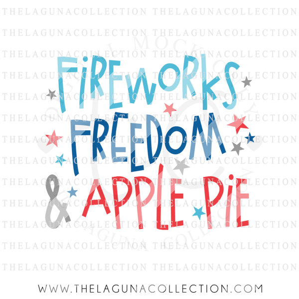 freedom-fireworks-and-apple-pie-svg-file
