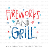 fireworks-and-grill-svg-file-4th-of-july-svg