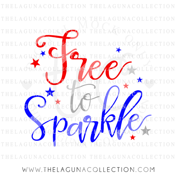 free-to-sparkle-svg-file