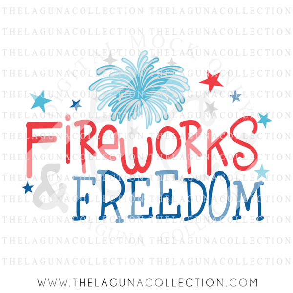 freedom-and-fireworks-svg-file