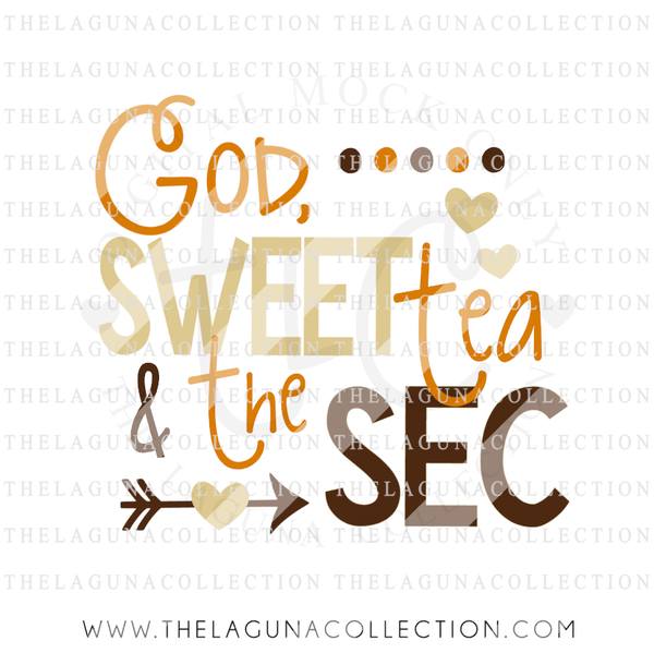 god-sweet-tea-and-the-sec-football-svg