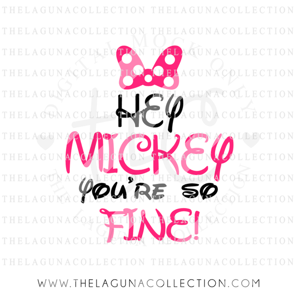 hey-mickey-you're-so-fine-svg-file