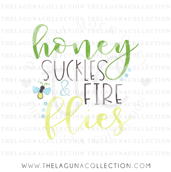 honeysuckles-and-fireflies-svg-file