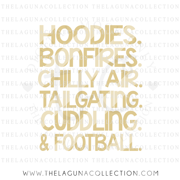hoodies-bonfires-chilly-air-tailgating-cuddling-football-svg-file