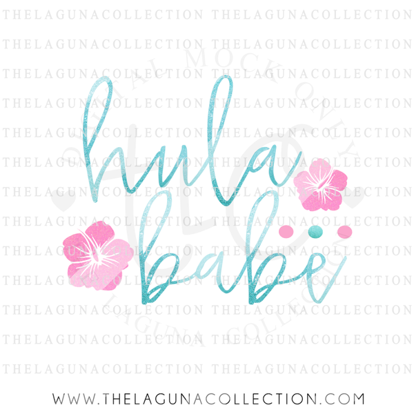 hula-babe-svg-file