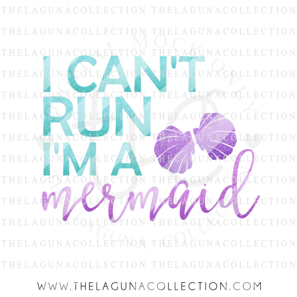 i-can't-run-i'm-a-mermaid-svg-file