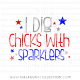 i-dig-chicks-with-sparklers-svg-file