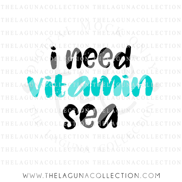 i-need-vitamin-sea-svg-file