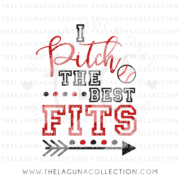 i-pitch-the-best-fits-svg-file