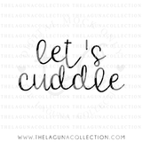 let's-cuddle-svg-file