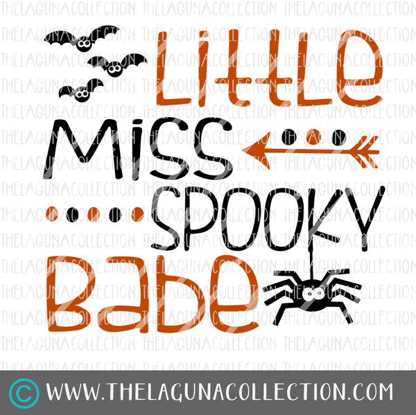 little-miss-spooky-babe-svg