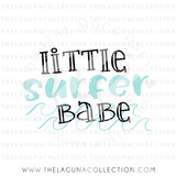 little-surfer-babe-svg-file