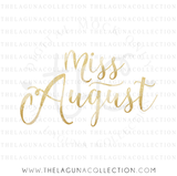 miss-august-birthday-svg-file