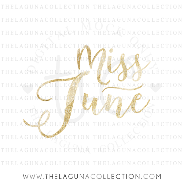 Miss-june-svg-file-miss-month-svg