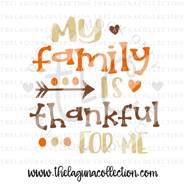 my-family-is-thankful-for-me-svg-file