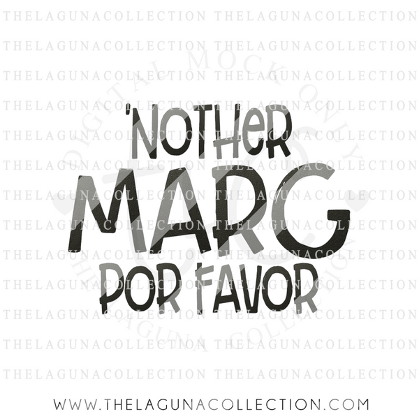 Taco-SVG-file-margaritas-taco-tuesday-svg-nother-marg-por-favor-svg