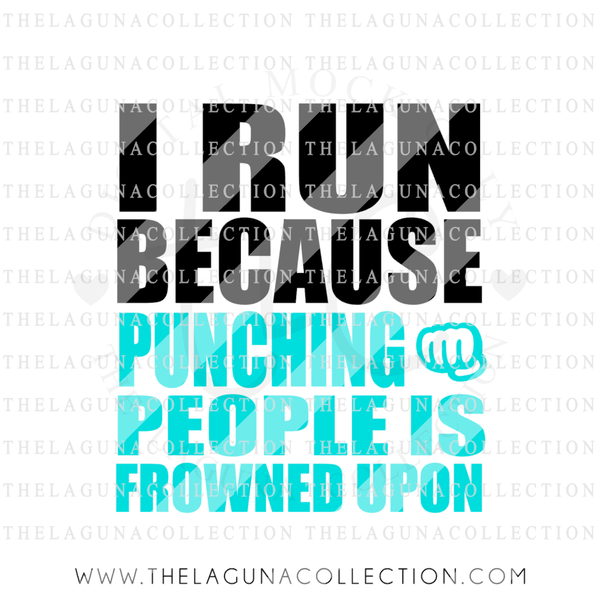 I-run-because-punching-people-is-frowned-upon-svg