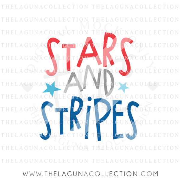 stars-and-stripes-svg-file