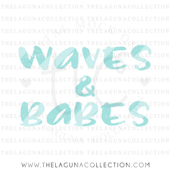 waves-and-babes-svg-file