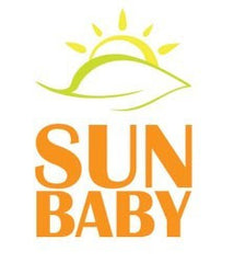 Sunbaby Diapers