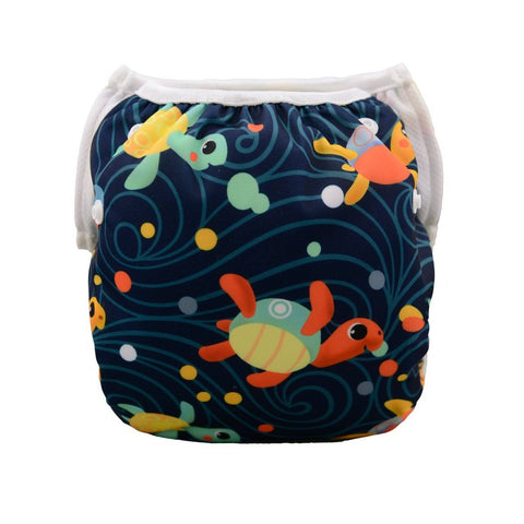 Swim Diaper - SWD25