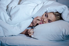 What is Exploding Head Syndrome?